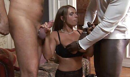 Paula Meadows (Deep & deutsche gratis pornovideos Wet) scn-3