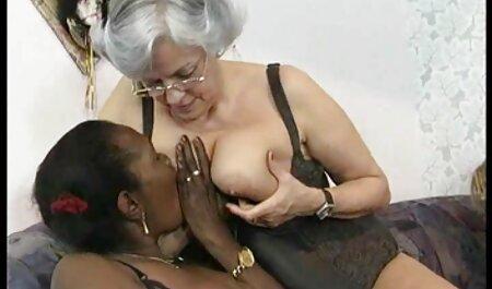Unbesungene free porno video hamster Pornostars Judith Hamilton 002 J9