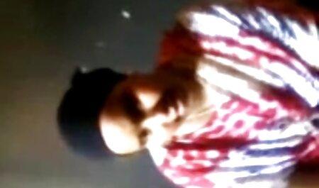 Geile Redhair porno videos herunterladen Webcam Mädchen