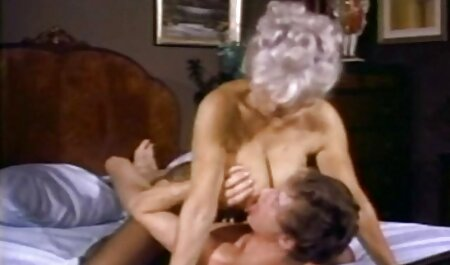 Vintage Loop - Fotosession kostenlose pornovideos online und Titfuck