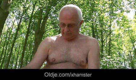 Saftige Katze 2 deutsche porno videos hd