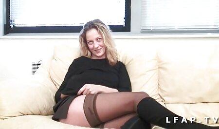 Natürliche Rothaarige sind kostenlose pornovideos ohne registrierung unglaublich sexy. Dieser liebt Mädchen