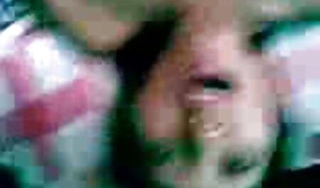Doppelte Warteschlangen für deutsche gratis porno videos Cette Cochonne