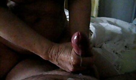 Unterwürfige Schlampen bei Clips4sale.com pornovideos gratis anschauen