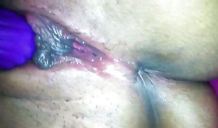 Meine Frau langweilte sich und fickte den beste pornovideos jungen Poolboy