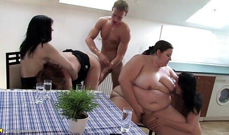 blond anal pornovideos swinger