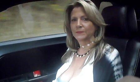 Strap-On Assfucking porno videos zum runterladen