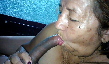 Lavender fickt Liisa mit porno videos kostenlos ihrem Strapon