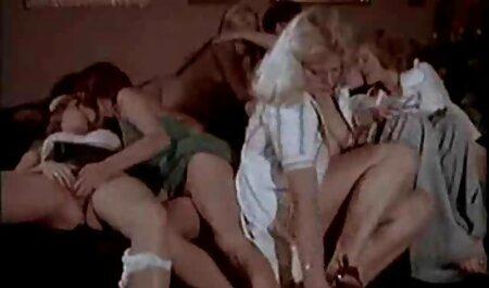 LiveGonzo Brooke Haven pornovideos ohne registrierung und Nika Noire masturbieren Riesendild