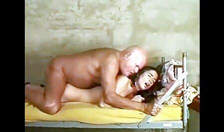 Kitty Foxx nimmt alles deutsche pornovideos gratis (Sid69)