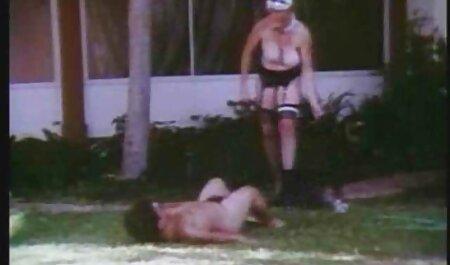 Valentina Vaughn sexy Füße und Beine pornovideos gratis