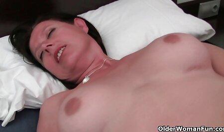 Milf pornovideos frei Gang schlug vor ihrem Haus