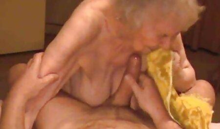 Amateur Hun pornovideos kostenlos anschauen BBW Paar spielt mit Flasche und Dildo