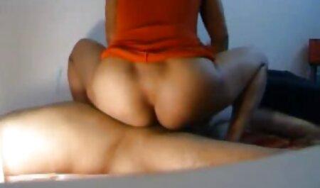CEI sm pornovideos - Leck das Sperma auf
