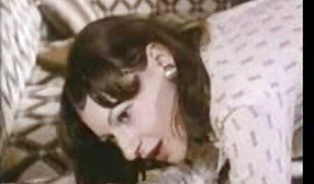 Z44B 896 Teen In Pigtails porno videos gratis schauen