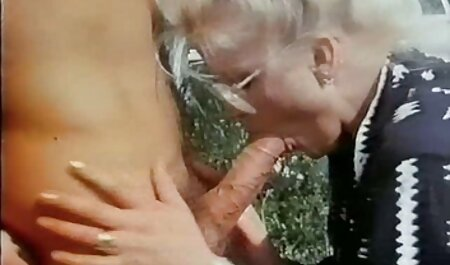 Halsfick - hardcore pornovideos Penny