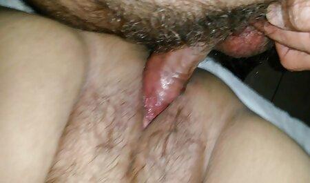 Vanilla Skye anal - Teil 2 porno videos herunterladen
