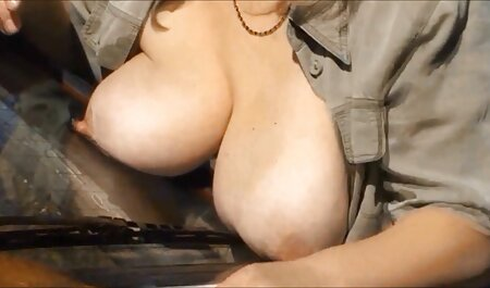 Mime Camgirl Sex deutsche gratis pornovideos