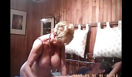 allein zu Hause 6 harte pornovideos