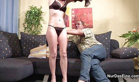 Webcam Ripper 6 pornovideos sex