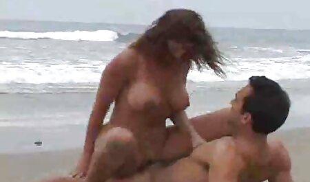 Schwanz porno videos herunterladen Ridin 'Babe Nadine