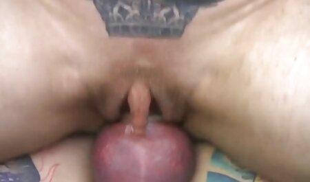 gefickt freie pornovideos 2