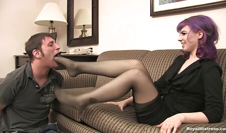 dicke Carmel Goddess Peirced Pussy Kopf Dr. Suckin kostenlos pornovideos ansehen Redzilla