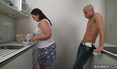 Latina deutsche porno videos hd Paar