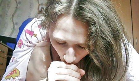 Tante Pegs Erfüllung 06theclassicporn.com gratis porno videos hd
