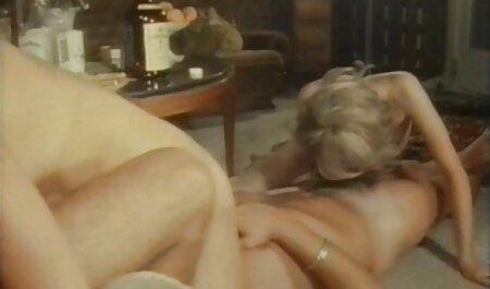 Anal pornovideos sex Bangbus Orgie