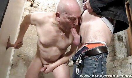 une bonne Pfeife pornovideos for free au Toilette
