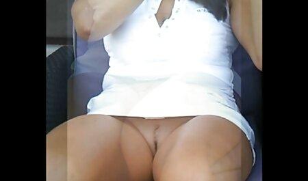 Lesben gratis porno videos Prügel