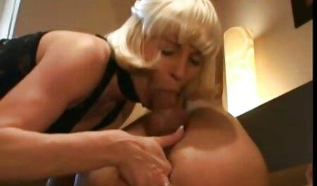 Sexy Brünette Teen frei porno videos Liebe hausgemachte Anal Fick