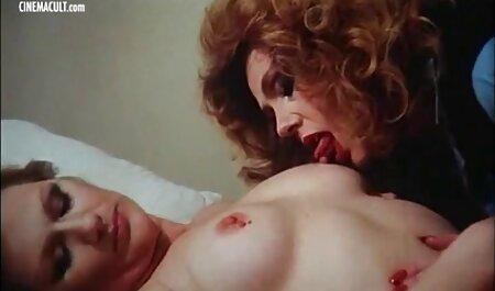 Orgasmus Casting kostenlose pornovideos in hd
