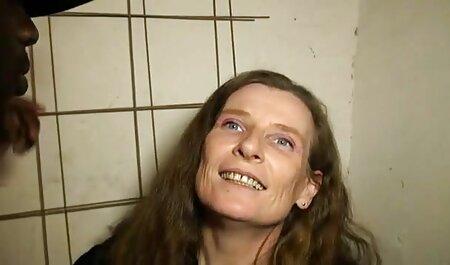 Deepthroat alte pornovideos Würgen