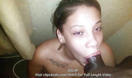 Frisch geölte pornovideos kostenlos anschauen Fotzen sind glückliche Fotzen