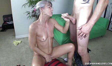 Persien gratis porno videos hd
