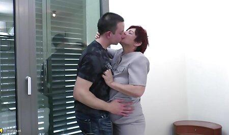 Gang Bang Sperma Hündin 2 porno videos kostenlos