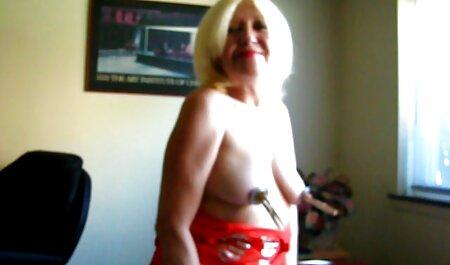 Liebesbälle und Dildo pornovideos sex