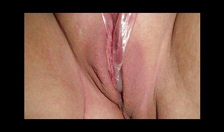 Blowjob Master 5000 pornovideos kostenlos downloaden