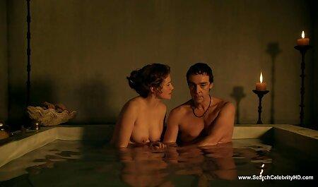 Ich und meine Frau Deutsch oma pornovideos