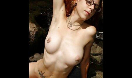 Slutty Blonde nimmt tief anal ficken freie deutsche pornovideos