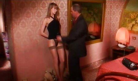 Benutze pornovideoskostenlos ein Sklavenmädchen (SVP 14)