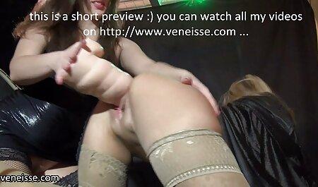Rauchfetisch gratis pornovideos ansehen 157
