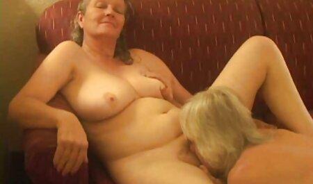 geile mama pornovideos kostenlos runterladen